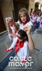 14-08-02 - fiestas de estella - calle mayor comunicacion y publicidad (81)
