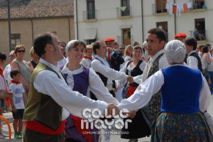 14-08-03-fiestas-de-estella-calle-mayor-comunicacion-y-publicidad-001