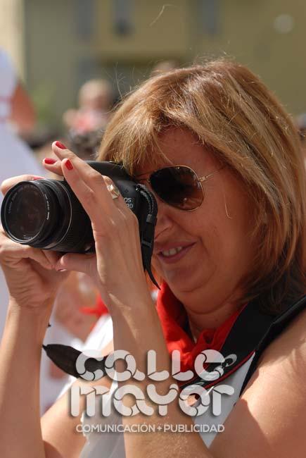 14-08-03-fiestas-de-estella-calle-mayor-comunicacion-y-publicidad-010