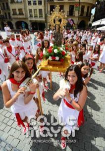 14-08-03-fiestas-de-estella-calle-mayor-comunicacion-y-publicidad-022