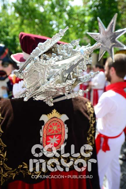 14-08-03-fiestas-de-estella-calle-mayor-comunicacion-y-publicidad-039