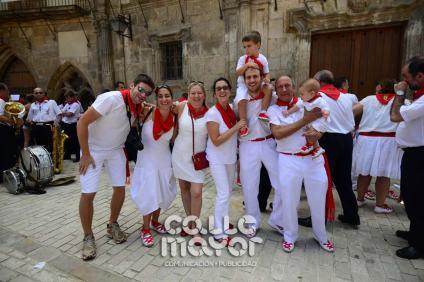 14-08-03-fiestas-de-estella-calle-mayor-comunicacion-y-publicidad-055
