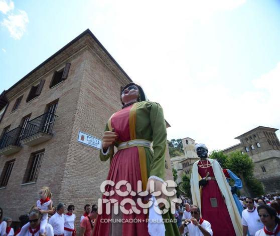 14-08-03-fiestas-de-estella-calle-mayor-comunicacion-y-publicidad-061