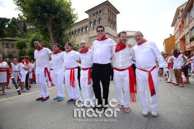 14-08-03-fiestas-de-estella-calle-mayor-comunicacion-y-publicidad-068
