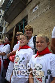 14-08-03-fiestas-de-estella-calle-mayor-comunicacion-y-publicidad-086