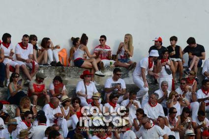 14-08-03-fiestas-de-estella-calle-mayor-comunicacion-y-publicidad-145