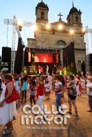 14-08-03-fiestas-de-estella-calle-mayor-comunicacion-y-publicidad-192
