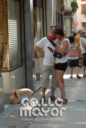 14-08-03-fiestas-de-estella-calle-mayor-comunicacion-y-publicidad-214