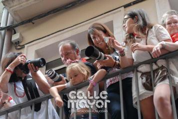 14-08-03-fiestas-de-estella-calle-mayor-comunicacion-y-publicidad-247