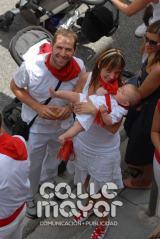 14-08-03-fiestas-de-estella-calle-mayor-comunicacion-y-publicidad-248