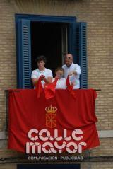 14-08-03-fiestas-de-estella-calle-mayor-comunicacion-y-publicidad-249