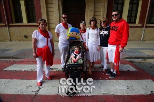 14-08-03-fiestas-de-estella-calle-mayor-comunicacion-y-publicidad-257