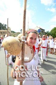14-08-03-fiestas-de-estella-calle-mayor-comunicacion-y-publicidad-273