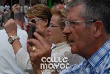 14-08-04-fiestas-de-estella-calle-mayor-comunicacion-y-publicidad-012