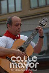 14-08-04-fiestas-de-estella-calle-mayor-comunicacion-y-publicidad-015