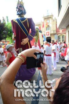 14-08-04-fiestas-de-estella-calle-mayor-comunicacion-y-publicidad-035