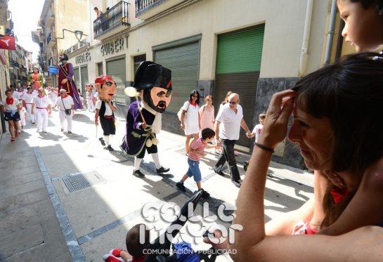 14-08-04-fiestas-de-estella-calle-mayor-comunicacion-y-publicidad-037