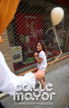 14-08-04-fiestas-de-estella-calle-mayor-comunicacion-y-publicidad-048