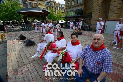 14-08-04-fiestas-de-estella-calle-mayor-comunicacion-y-publicidad-079
