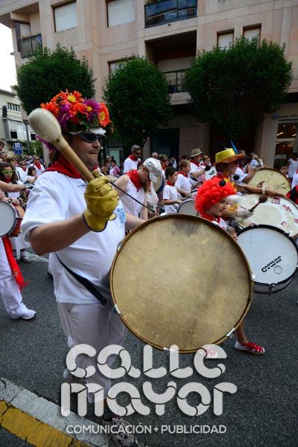 14-08-04-fiestas-de-estella-calle-mayor-comunicacion-y-publicidad-084