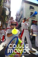 14-08-04-fiestas-de-estella-calle-mayor-comunicacion-y-publicidad-103