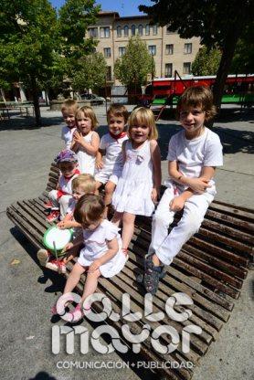 14-08-04-fiestas-de-estella-calle-mayor-comunicacion-y-publicidad-104