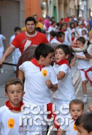 14-08-05-fiestas-de-estella-calle-mayor-comunicacion-y-publicidad-001