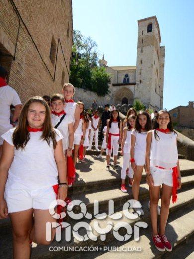 14-08-05-fiestas-de-estella-calle-mayor-comunicacion-y-publicidad-009
