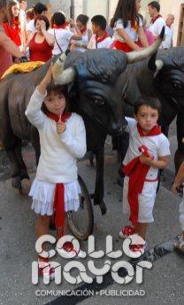 14-08-05-fiestas-de-estella-calle-mayor-comunicacion-y-publicidad-029