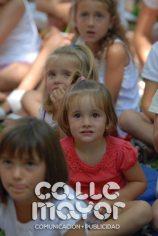 14-08-05-fiestas-de-estella-calle-mayor-comunicacion-y-publicidad-038