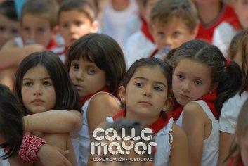 14-08-05-fiestas-de-estella-calle-mayor-comunicacion-y-publicidad-041