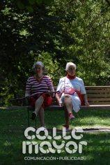 14-08-05-fiestas-de-estella-calle-mayor-comunicacion-y-publicidad-052