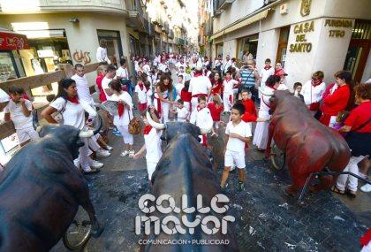 14-08-05-fiestas-de-estella-calle-mayor-comunicacion-y-publicidad-075
