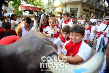 14-08-05-fiestas-de-estella-calle-mayor-comunicacion-y-publicidad-076