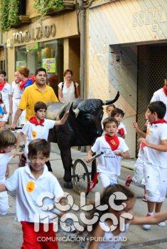 14-08-05-fiestas-de-estella-calle-mayor-comunicacion-y-publicidad-081