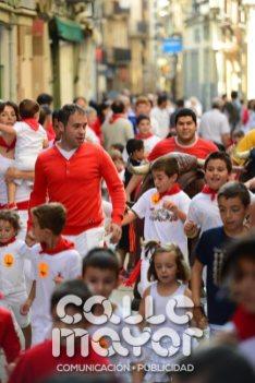 14-08-05-fiestas-de-estella-calle-mayor-comunicacion-y-publicidad-085