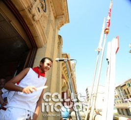 14-08-05-fiestas-de-estella-calle-mayor-comunicacion-y-publicidad-102
