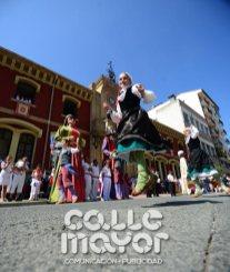 14-08-05-fiestas-de-estella-calle-mayor-comunicacion-y-publicidad-104