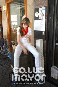 14-08-06-fiestas-de-estella-calle-mayor-comunicacion-y-publicidad-015