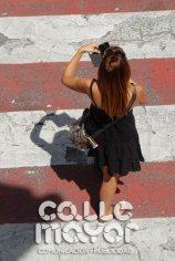 14-08-06-fiestas-de-estella-calle-mayor-comunicacion-y-publicidad-039
