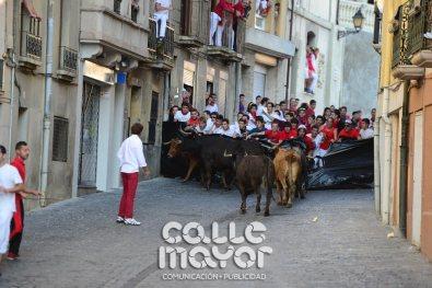 14-08-06-fiestas-de-estella-calle-mayor-comunicacion-y-publicidad-062