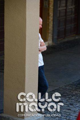 14-08-06-fiestas-de-estella-calle-mayor-comunicacion-y-publicidad-077