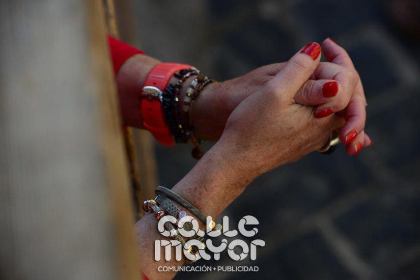 14-08-06-fiestas-de-estella-calle-mayor-comunicacion-y-publicidad-078