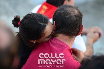 14-08-06-fiestas-de-estella-calle-mayor-comunicacion-y-publicidad-094