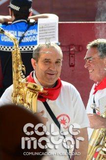 14-08-06-fiestas-de-estella-calle-mayor-comunicacion-y-publicidad-125