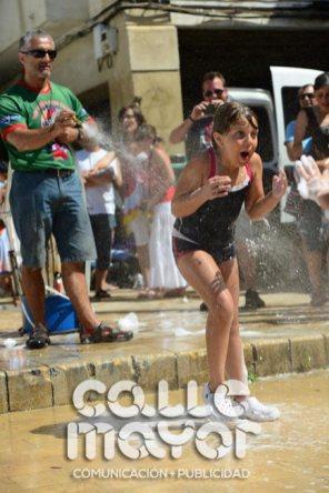 14-08-06-fiestas-de-estella-calle-mayor-comunicacion-y-publicidad-147