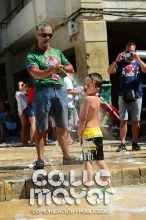 14-08-06-fiestas-de-estella-calle-mayor-comunicacion-y-publicidad-148