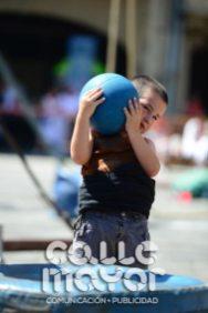 14-08-06-fiestas-de-estella-calle-mayor-comunicacion-y-publicidad-152