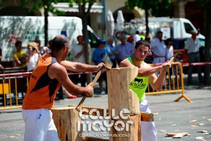 14-08-06-fiestas-de-estella-calle-mayor-comunicacion-y-publicidad-156