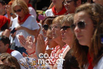 14-08-07-fiestas-de-estella-calle-mayor-comunicacion-y-publicidad-012